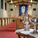 Zion Sanctuary